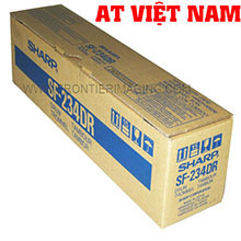 Cụm trống photo Sharp SF-234DR