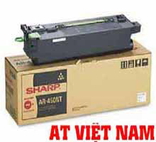 Mực máy photo sharp M312U