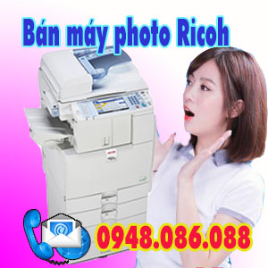 1218Dia-chi-ban-may-photocopy-ricoh.jpg