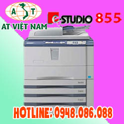 2618may-photocopy-toshiba-bai-e-855-chat-luong1.jpg