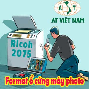3217Lam-the-nao-de-format-o-cung-may-photocopy-Ricoh-2075.jpg